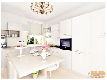 Kitchen Shabby_1